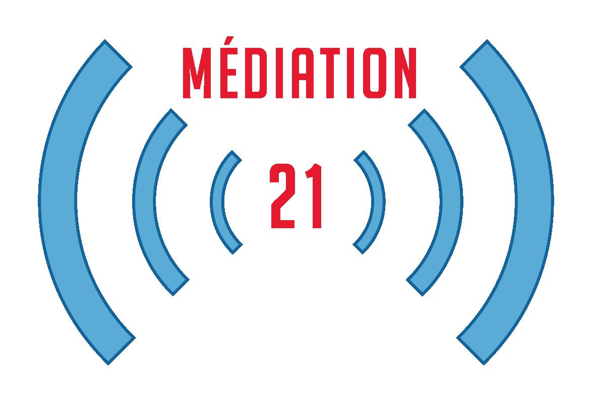 Médiation 21